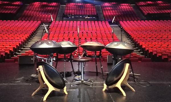 biographie-GUITOTI-handpan-salle-concert-auditorium-palais-de-congres-paris