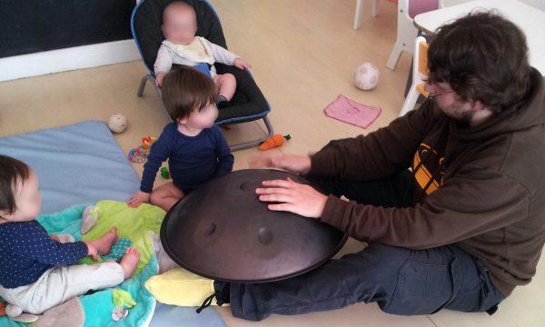 accueil-site-web-guitoti-musicien-intervenant