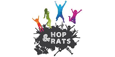 HOP-RATS-guitoti-eveil-musical