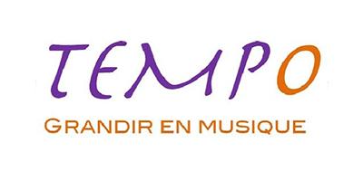 TEMPO-guitoti-eveil-musical