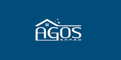 agos-Association-Gestion-des-Oeuvres-Sociales-guitoti-eveil-musical