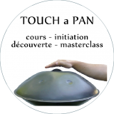logo-touch_a_pan-stages-masterclass-hang-handpan-guitoti