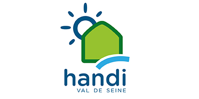MAS-de-Limay-guitoti-handi-eveil-musical