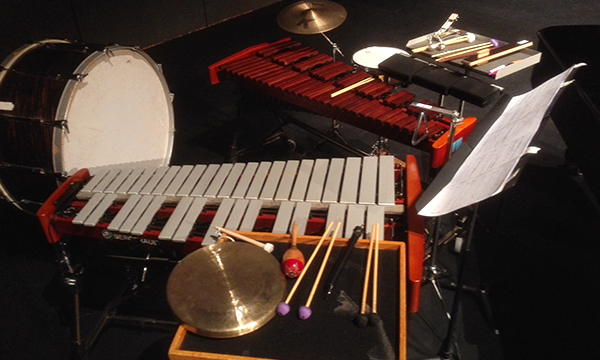 percussions-cours-initiation-guitoti-1