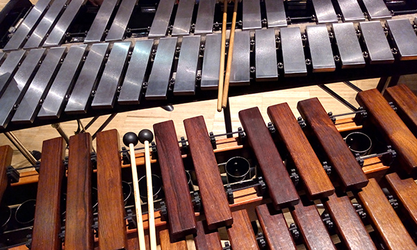 percussions-cours-initiation-guitoti-3