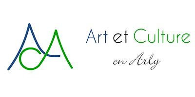 art_et_culture_en_arly-guitoti-production-musicale
