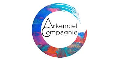compagnie_Arkenciel-guitoti-musique-en-scene