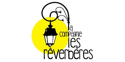 compagnie_Les_Reverberes-guitoti-musique-en-scene