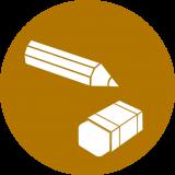 logo-arrangeur-musique-guitoti
