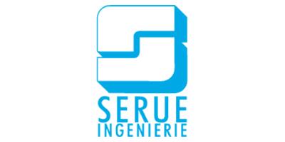 serue_ingenierie-guitoti-production-musicale