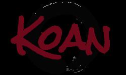Koan-sound-culture