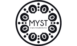logo-MYST-intruments-guitoti-hang-handpan