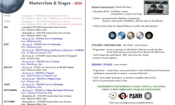 1-Calendrier-2021-Masterclass-Stages-Touch_a_Pan